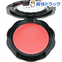 VISEE コスメ ヴィセ リシェ リップ&チーククリーム N PK-8 アプリコットピンク(5.5g)【VISEE(ヴィセ)】