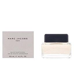 香水 メンズ マークジェイコブス 人気ブランドランキング ベストプレゼント