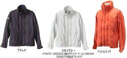 デサント 【返品交換不可】(デサント)DESCENTE Transform Jacketデサント ウインドブレーカー スポーツウエア
