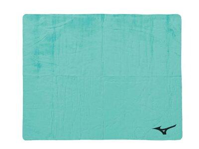 【返品・交換不可】ミズノ:吸水タオル(44×68cm)【MIZUNO 水泳 スイム タオル】【あす楽_土曜営業】【あす楽_日曜営業】