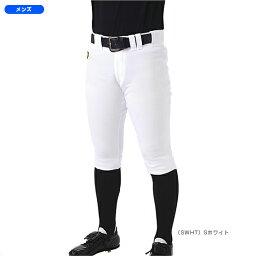 ウエア 【野球 ウェア(メンズ/ユニ) デサント】練習用ショートFITパンツ/メンズ(STD-1040P)