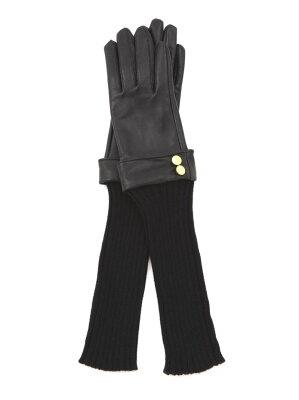 【SALE/50%OFF】ロンググローブ ジルスチュアート ファッショングッズ【RBA_S】【RBA_E】【送料無料】