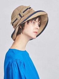 アシーナニューヨーク 【SALE/30%OFF】<Athena New York(アシーナ ニューヨーク)>LUNA リボン ハット ユナイテッドアローズ 帽子/ヘア小物【RBA_S】【RBA_E】【送料無料】