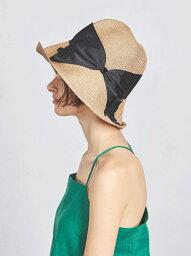 アシーナニューヨーク UNITED ARROWS <Athena New York(アシーナ ニューヨーク)> RISAKO LACE ハット ユナイテッドアローズ 帽子/ヘア小物【送料無料】