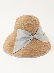 アシーナニューヨーク AMACA 【AthenaNewYork】kimbery帽子 アマカ 帽子/ヘア小物 ハット グレー ブラック ベージュ【送料無料】