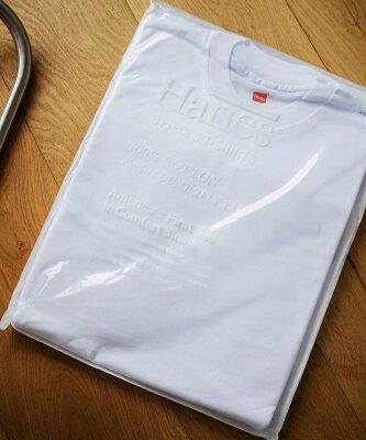 BEAUTY & YOUTH UNITED ARROWS 【別注】 <Hanes(ヘインズ)> 3PACK T-SHIRTS/パックTシャツ ビューティ&ユース ユナイテッドアローズ カットソー【送料無料】