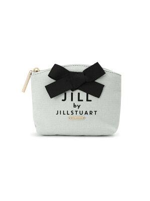 JILL by JILLSTUART ジルバイポーチ(小) ジル バイ ジルスチュアート 財布/小物