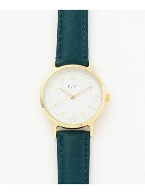 any SiS ビッグフェイス ウォッチ(腕時計) エニィスィス ファッショングッズ