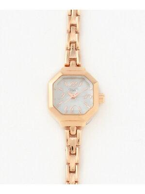 any SiS 【BOX付き】エレガンス ウォッチ(腕時計) エニィスィス ファッショングッズ【送料無料】