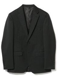 ビームス B:MING by BEAMS B:MING by BEAMS / フォーマル ブラック ジャケット (セットアップ対応) BEAMS ビームス ビーミング ライフストア バイ ビームス ビジネス/フォーマル スーツ ブラック【送料無料】