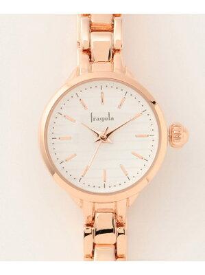 any SiS シンプルレディ ウォッチ(腕時計) エニィスィス ファッショングッズ