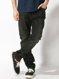 ヌーディージーンズ 【SALE/20%OFF】nudie jeans nudie jeans/(M)Lean Dean_スリムジーンズ ヌーディージーンズ / フランクリンアンドマーシャル パンツ/ジーンズ【RBA_S】【RBA_E】【送料無料】