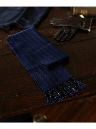 ナノユニバース 【SALE/20%OFF】BEGG Pinstripe-solid ナノユニバース ファッショングッズ【RBA_S】【RBA_E】【送料無料】