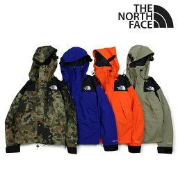 ノースフェイス THE NORTH FACE ノースフェイス ジャケット ゴアテックス マウンテンジャケット メンズ MENS 1990 MOUNTAIN JACKET GTX NF0A3JPA