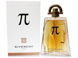 ジバンシー ジバンシー GIVENCHY Π ジバンシーパイ 100ML レディース 香水 女性用 (香水/コスメ) 新品