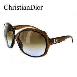 クリスチャンディオール ディオール サングラス GLOSSY1 KDC/QR クリスチャン・ディオール Christian Dior【レディース】 UVカット