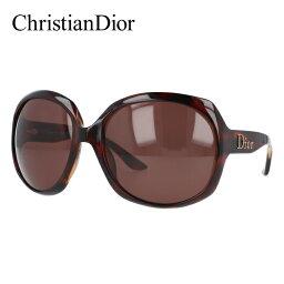 クリスチャン・ディオール ディオール サングラス GLOSSY1 X5Q/8U クリスチャン・ディオール Christian Dior【レディース】 UVカット