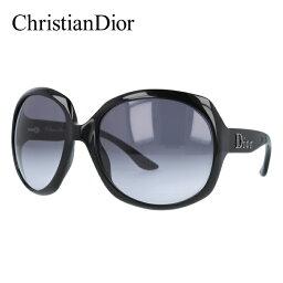 クリスチャンディオール ディオール サングラス GLOSSY1 584/LF クリスチャン・ディオール Christian Dior レディース UVカット 紫外線