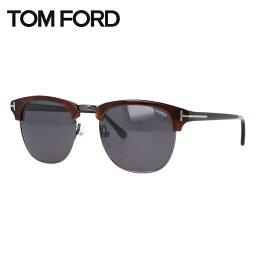 サングラス トム フォード トムフォード サングラス