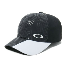 オークリー オークリー(OAKLEY) TRAIN CAP 912150JP-02E (Men's)