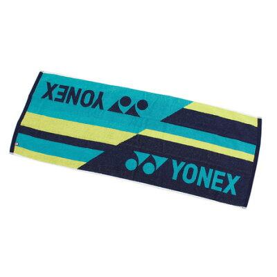 ヨネックス(YONEX) スポーツタオル AC1051-301 (Men's、Lady's、Jr)