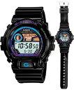 カシオ G-SHOCK 腕時計(メンズ) G-SHOCK,時計,ウォッチ●GLX-6900-1JF【送料無料】