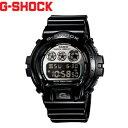 カシオ G-SHOCK 腕時計(メンズ) 時計,ウォッチ,G-SHOCK●DW-6900NB-1JF