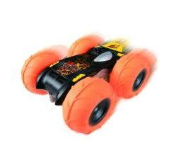 オフロードカー ホビーラジコン 趣味の玩具・模型 カーコレクション  ダートマックスシリーズ 驚異のスタントラジコン JLXマイクロドライブ 〈R/Cカー RCカー ラジオコントロールカー ラジコンオフロードカー 無線操縦 おもちゃ〉