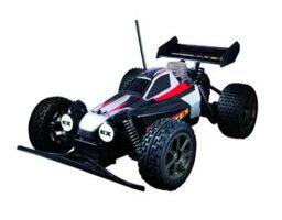 オフロードカー ホビーラジコン 趣味の玩具・模型 カーコレクション  ダートマックスシリーズ JRVB035-BK RCバギー 1/20スケール ボブキャットEX 〈R/Cカー RCカー ラジオコントロールカー ラジコンオフロードカー 無線操縦 おもちゃ〉