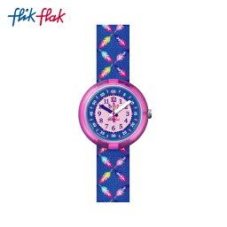 スウォッチ 腕時計 レディース 誕生日プレゼント 人気ランキング ベストプレゼント