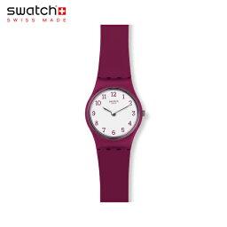 お母さん 母へのスウォッチ 腕時計 レディース 人気プレゼントランキング ベストプレゼント