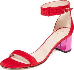 ケイト・スペード ニューヨーク (取寄)ケイトスペード マンコラ シティ サンダル Kate Spade New York Mencora City Sandals