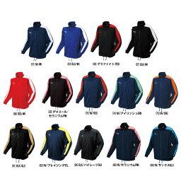 プーマ PUMA(プーマ) トレーニングジャケット 【スポーツウェア トレーニングウェア ジャージ】 ..