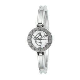 ビーゼロワン 腕時計(メンズ) 【送料無料!】ブルガリ BZ22BDSS.S レディース腕時計 ビーゼロワン