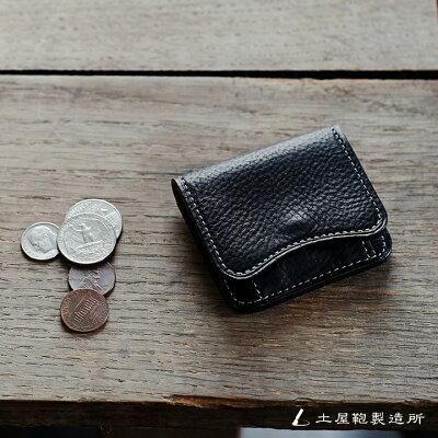 ウルバーノ コインポケット