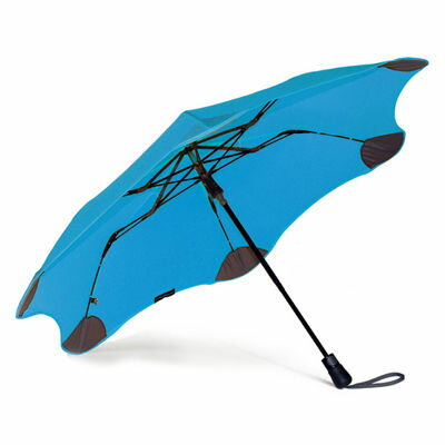 BLUNT(ブラント) XS METRO 511折りたたみ傘 BLUE A2457 AA-17118