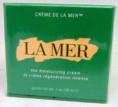 【送料無料】クレーム ドゥ・ラ・メール 30ml ラメールクリーム 30ml DE LA MER ドゥ ラメール クリーム【正規品】