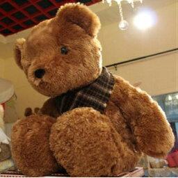 テディベア くま ぬいぐるみ 特大 大きい クマ 熊 おもちゃ 大 ギフト 子供 彼氏 彼女 家族 出産祝い ふわふわ 誕生日 クリスマス プレゼント 女の子 男の子 小学生 女性 お祝い 結婚式 贈り物 子供部屋 ベッドサイド 抱き枕 インテリア 88cm テディベア かわいい