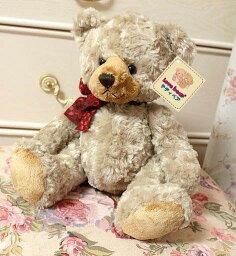 テディベア かわいい 特大 テディベア 大きい クマ の ぬいぐるみ くま 熊 おもちゃ 大 ギフト 子供 彼氏 彼女 家族 出産祝い リボン ふわふわ 誕生日 クリスマス プレゼント 女の子 男の子 小学生 女性 お祝い 結婚式 贈り物 子供部屋 抱き枕 インテリア 63cm