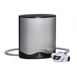ゼンケン ゼンケン 据置型浄水器 スーパーアクアセンチュリー MFH-221