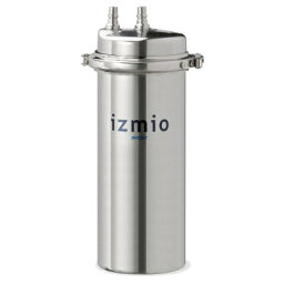 メイスイ メイスイ 家庭用高機能浄水器II型 izmio(イズミオ)
