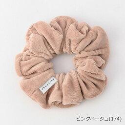 ベロア(シュシュ) ベロアシュシュ 日本製 | テネリータ TENERITA