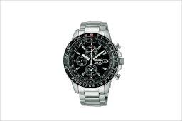スカイプロフェッショナル SEIKO セイコー PROSPEX プロスペックス メンズ 腕時計 スカイプロフェッショナル SBDL001 Men's ウォッチ うでどけい【楽ギフ_包装】【02P11Apr15】