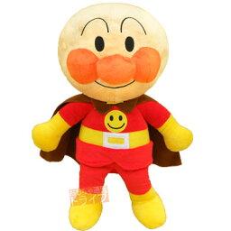 アンパンマン アンパンマン抱き人形【あす楽対応】