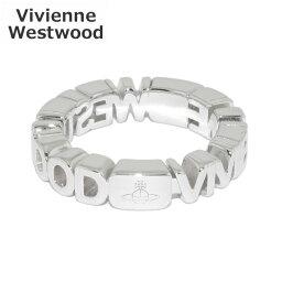 キングリング ヴィヴィアンウエストウッド 指輪 SR625968/1 シルバー NOTTINGHAM RING アクセサリー リング レディース Vivienne Westwood 【送料無料(※北海道・沖縄は1,000円)】