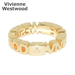 キングリング ヴィヴィアンウエストウッド 指輪 SR625968/2 ゴールド NOTTINGHAM RING アクセサリー リング レディース Vivienne Westwood 【送料無料(※北海道・沖縄は1,000円)】