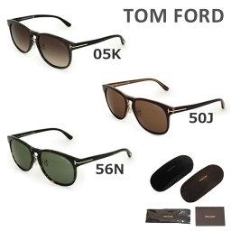 トムフォード トムフォード サングラス FT0346/S 05K 50J 56N TOM FORD メンズ UVカット 正規品 TF346 【送料無料(※北海道・沖縄は1,000円)】
