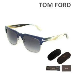 トムフォード トムフォード サングラス FT0386S-89W TOM FORD メンズ 正規品 TF0386 【送料無料(※北海道・沖縄は1,000円)】