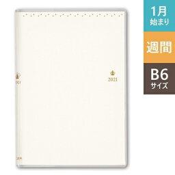 高校生へのブランド手帳 人気プレゼントランキング 2 2ページ ベストプレゼント