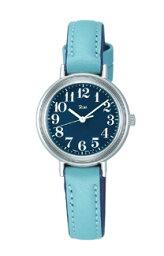 セイコー アルバ 腕時計(レディース) 【お取寄せ商品】 セイコーアルバ リキワタナベレディース AKPT009